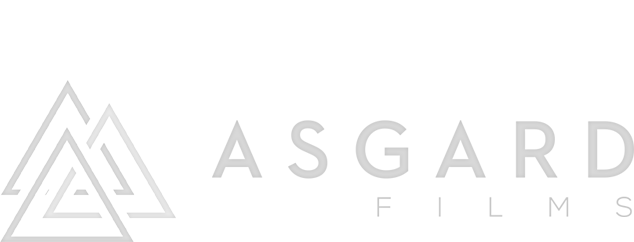 ASGARD_Films_about2